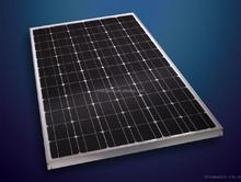Best Quality Price Per Watt China Manufacturer High Efficiency Polycrystalline 250W Solar Panel with Best Price