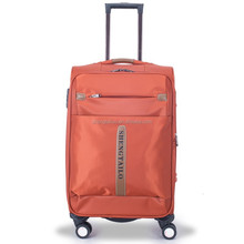 hot selling good quality trolley luggage