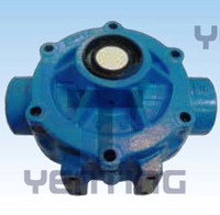 ROLL STEERING PUMP FOR CONCRETE PUMP