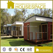 Fast Build High Quality Nice Designed Easy Installation garden shed
