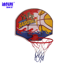 Mini Basketball Ring And Board For Kids