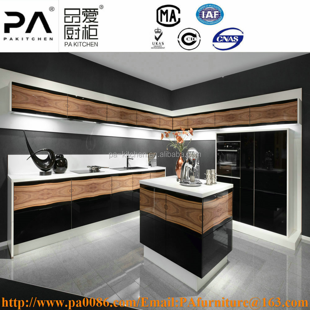 Good quality for kitchen cabinets in the city of furniture for Quality kitchen cabinets