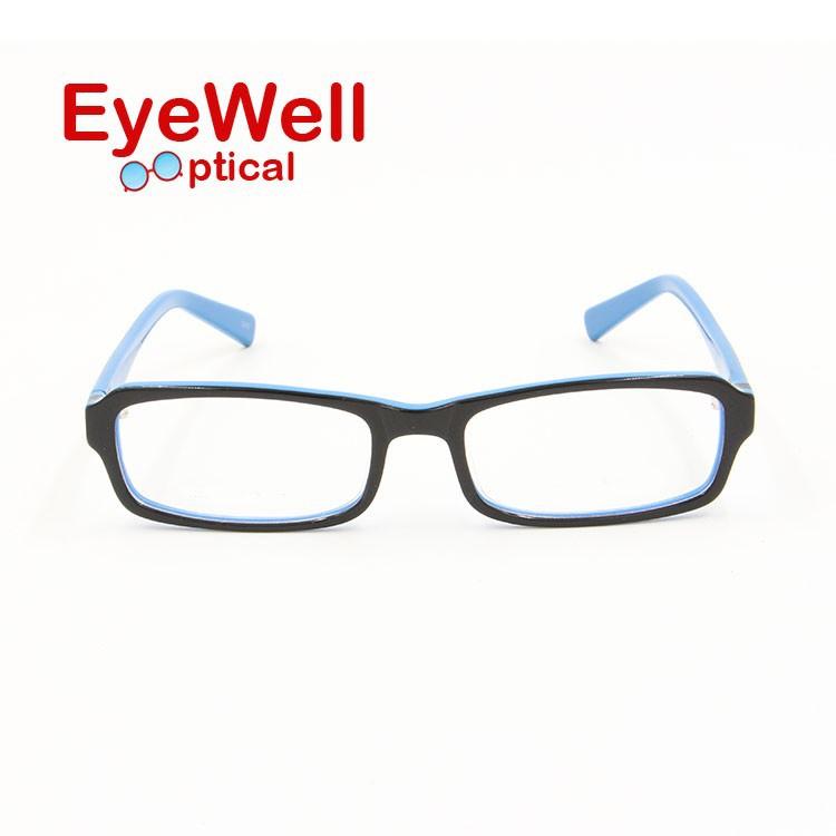 2015 optical eyeglasses student glasses frames buy