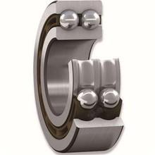 Doubol row ball bearing