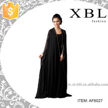 Latest Style Abaya Collection Dubai Abayas