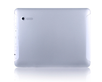alibaba ru alibaba express in spanish RK3188 PAYPAL 4.4 2048 tablet pc Retina 2048*1536 2G/16G Android tablet sex power tablet