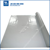 PVC polyester reinforced waterproof membrane for steel deck roof