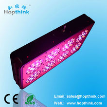 360 W Full Spectrum Apollo 8 120* 3w For Medical Plants With CE RoSH Fcc Led Grow Light