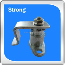customized different types manufacturing processes