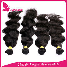 top selling indian hair wholesale remy indian hair alibaba express sensationnel hair