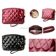 New Arrival Brand Women's Cosmetic Cases Make up Bags For Ladies Multifunction Make up Cosmetic bags