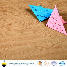 Grandeur Waterproof Indoor Flooring used sport court flooring, used sport court flooring, strand woven bamboo flooring