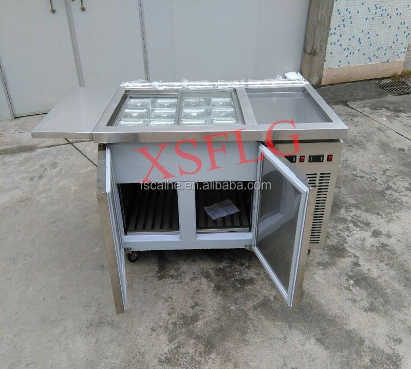 China funtional fry ice cream machine (3).jpg