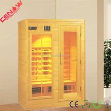 factory outdoor traditional sauna room sauna shower room