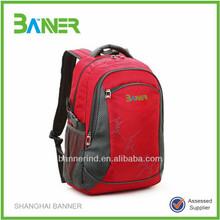 Wholesale Best Quality Top Quality Kids Trolley School Bag