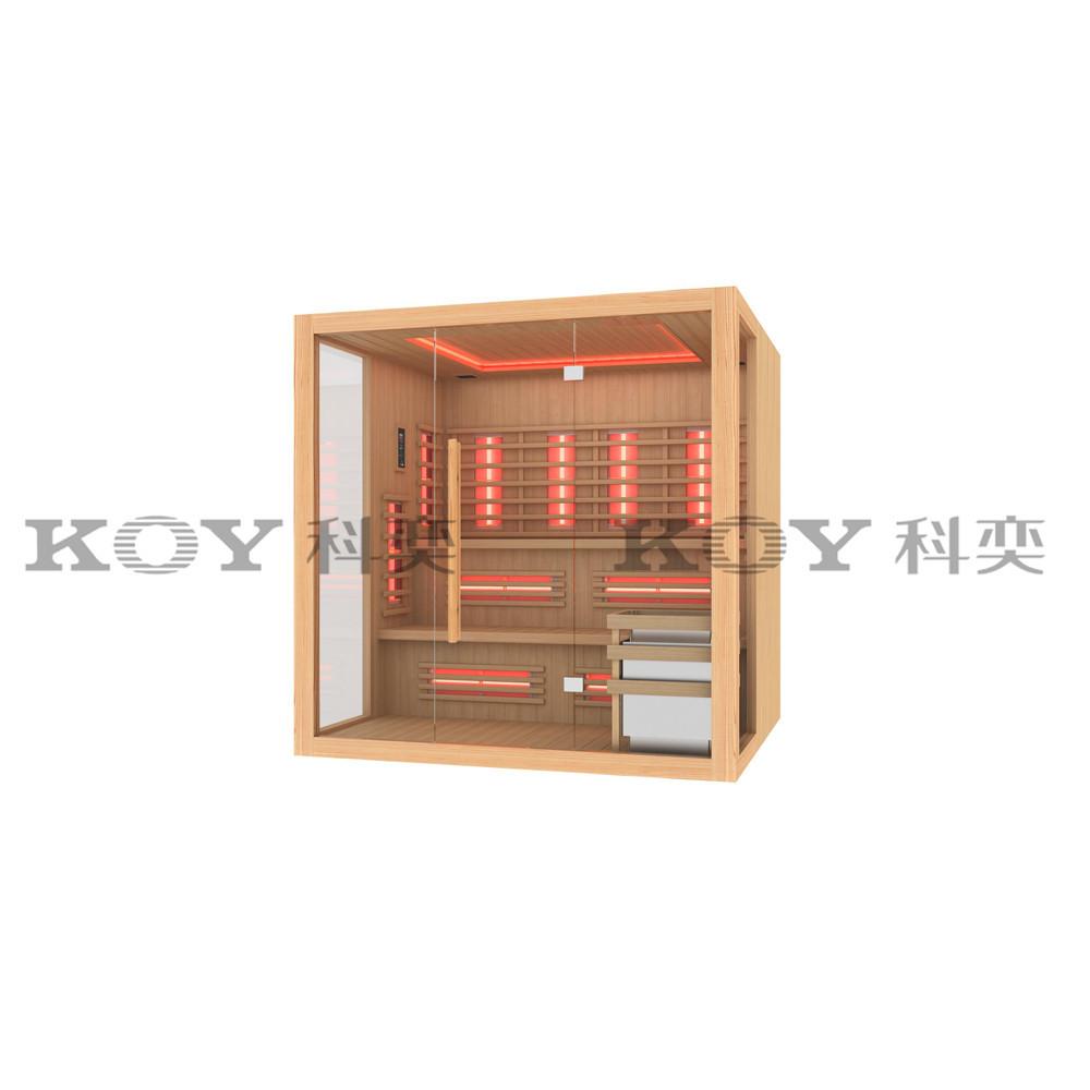 sauna heater panel touch screen sauna wiring diagram free