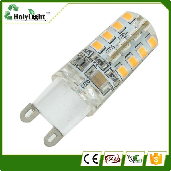 hot sale g9 led bulb 2700k dimmable 5w g9 led bulbs buy 5w g9 led bulbs 2700k dimmable 5w g9. Black Bedroom Furniture Sets. Home Design Ideas