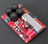 new promotion DIY Digital Amplifier Board TA2022 + NE5532 Deluxe Amplifier board Dual-channel