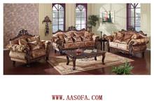 indian wedding sofa,imported genuine leather sofa,sofa set