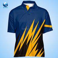 2015 Fashion free sample polo shirt & high quality sport polo t shirt & nice polo shirt