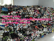 wholesale best quality guangzhou second hand used sports tennis shoes