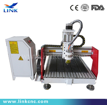 easy operation 6090/0609 mini desktop cnc router/0609wood cnc router wood working machine advertis wood engraving cnc router