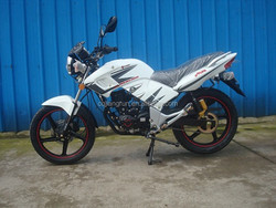 2015 high quality and hot saleing with 250CC 200CC 150CC motorcycle ----JY150-11