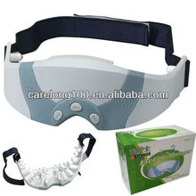 USB Power Electric Eye Care Massager For Health Mask Relax