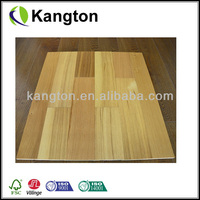 engineered oak wood flooring 3-Strip