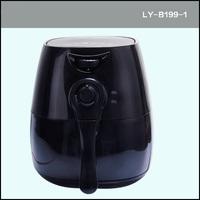 commercial oil free fryer / air fryer