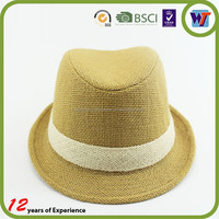 Sombrero straw hat wholesale,straw cowboy hat hot sale