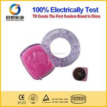 vibrating condom, cheap vibrator condoms supplier