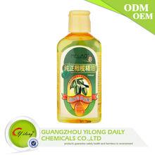 olive oil brand names/skin whitening olive oil brand names