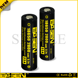 Best price 18650 battery pack with CE certify