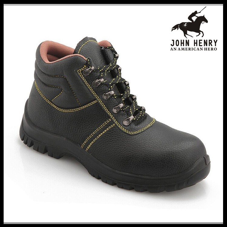 Safety Jogger Shoes - Buy Safety ShoesSafety ShoesSafety ...