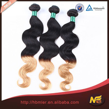 Charming 7A grade Hair Extensions Wholesale