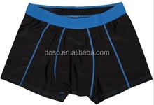Merino wool boxer and briefs underwear