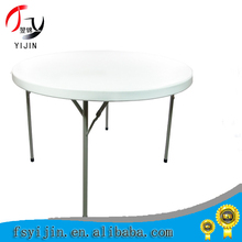 Soft new brand cheap plastic table and chair