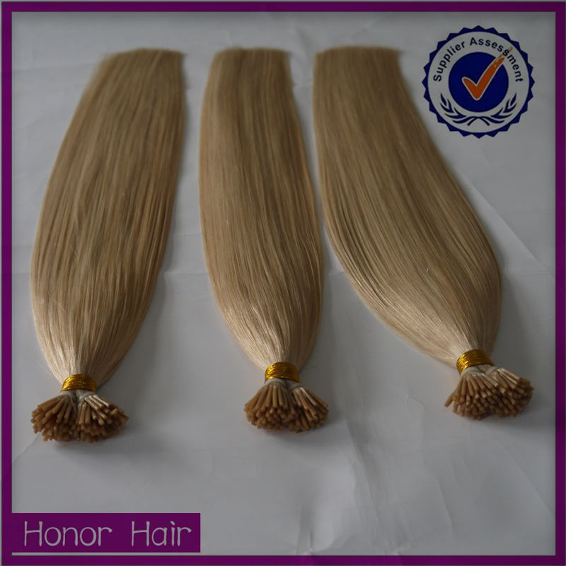 Buy Keratin Tipped Hair Extensions 8