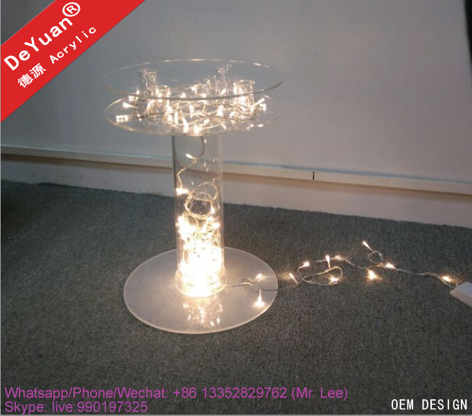 acrylic cake stand (1).png