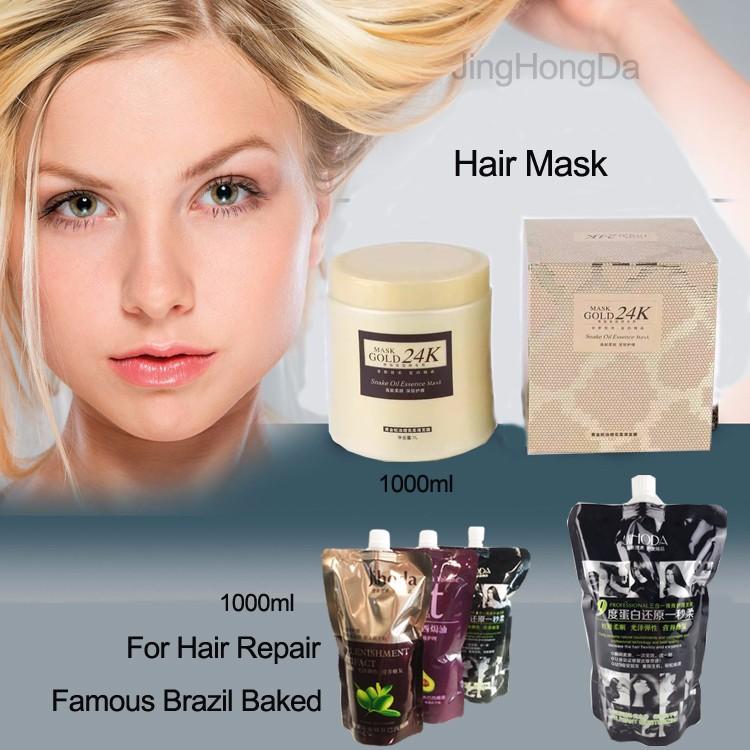 gros bon shampooing meilleur shampooing pour cheveux secs meilleur shampooing pour cheveux colors masque - Meilleur Shampoing Pour Cheveux Colors
