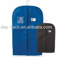 pp non-woven garment bag