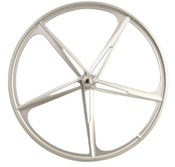 "2015 latest design 26"" alloy mtb wheel rim for folding bike"