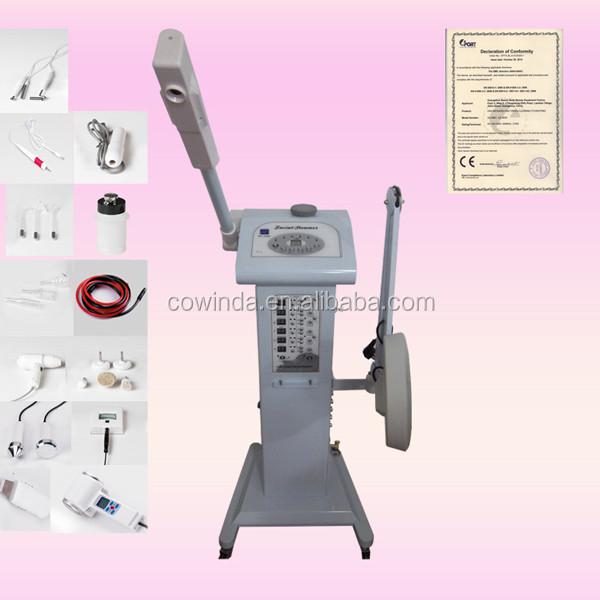 best microcurrent machine