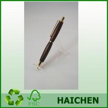 2015 new design customised pen