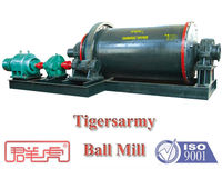 Alibaba cn Mill Machine Ball Mill Plans