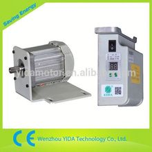 High torque new coming sewing machine motor