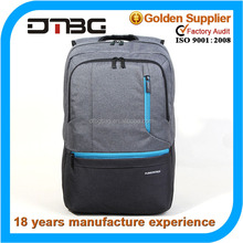 21 inch China laptop bag with logo