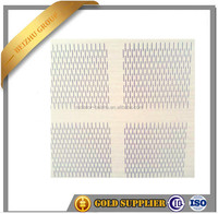 2015 Home Roof Decor Insulated Gypsum Plasterboard Price