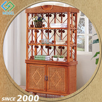 China Supplier Classical Pakistan Leisure Chairs Bar Cabinets